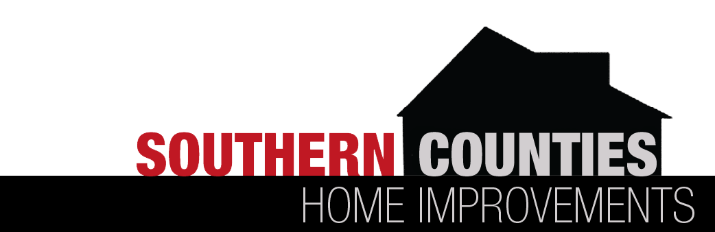 Southern Counties Home Improvments